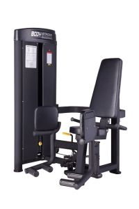 Outer Thigh Abductor Gym Equipment Sp-019 pictures & photos