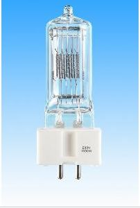 Boat Lamp with Gx9.5 Basr Halogen Lamp pictures & photos