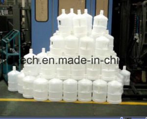 Hot Sale 4gallon Water Bottle Blow Moulding Machine pictures & photos