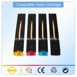 Color Toner Cartridge for Xerox DC250 DC240 DC242 DC260 pictures & photos