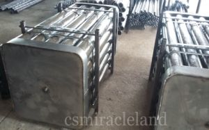 Pw Casing Tubes, Casing (1.5m 3m) pictures & photos