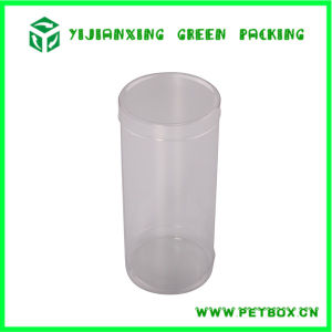 Plastic Sleeve for Chocolates Boxes pictures & photos