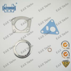 GT1749 K03 Turbo Gasket set for 729325 53049700032 pictures & photos