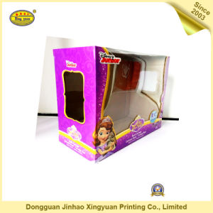 Cute Decoration Box pictures & photos