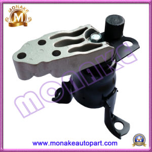 Discount Auto Parts Engine Motor Mounting for Mazda 2 (D652-39-060) pictures & photos