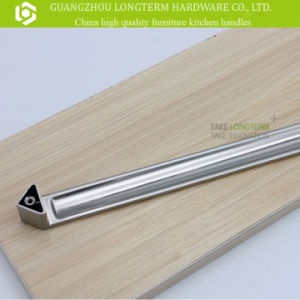 Resistance Furniture Hardware Drawer Pulls pictures & photos