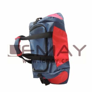 Travel Duffel Bag Promotional Sports Travel Bags/Luggage Bag pictures & photos