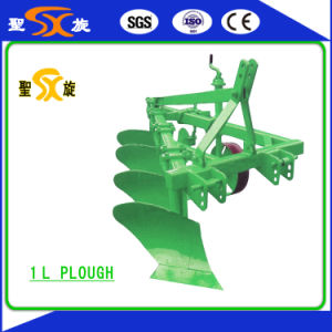 1L -430/Simple Construction /Versatile in Aplication Share Plow pictures & photos