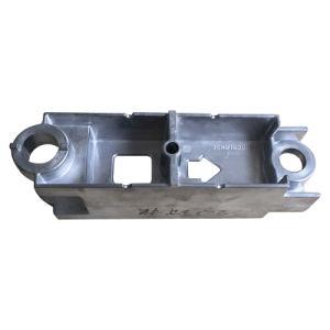 Aluminum Die Cast, Customized Precision Aluminum Mould Die Casting, Zinc Die Casting Products pictures & photos