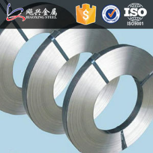 Popular Chinese Suppliers Leaf Spring Steel for Industry(55Si2Mn/55Si7/9255/251H60) pictures & photos