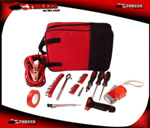 Auto Tool Kit Emergency (ET15029) pictures & photos
