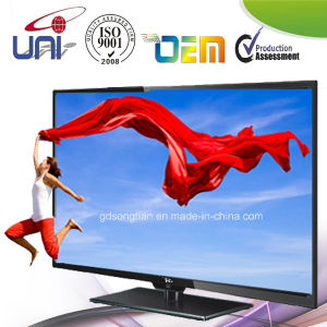 OEM Brand 32 Inch LED/LCD Television pictures & photos