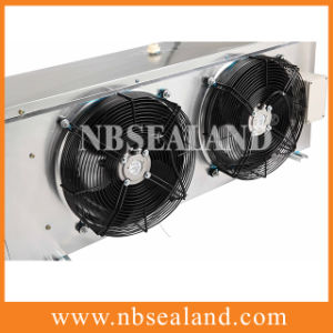 D Type Air Cooler for Medicine Cold Room pictures & photos