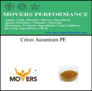 Lowest Price Citrus Aurantium PE pictures & photos