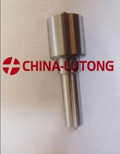 Diesel Injector Nozzle for Kamz-Ve Pump Parts Dlla148p1461 pictures & photos