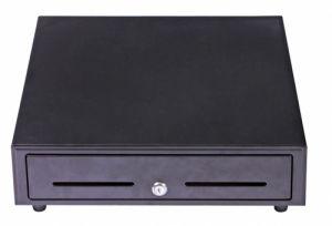 HS-410 Manual POS Cash Drawer Box