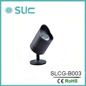 Brillight Hot Selling 1W LED Cabinet Surface Mounted Lights pictures & photos