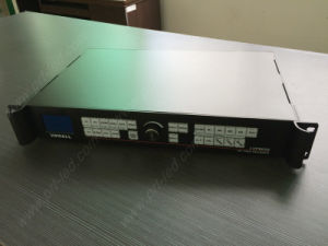 Lvp605s Processor LED Controller for LED Video Wall pictures & photos
