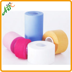 ABC Waterproof Cotton Sports Strapping Amazing Adhesive Plaster Tape