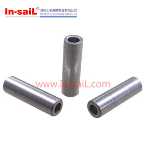 Spacer Aluminum, Aluminum Spacer Manufacturer pictures & photos
