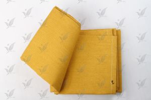 Fiberglass Cloth for Welding Protection Heat Treated pictures & photos