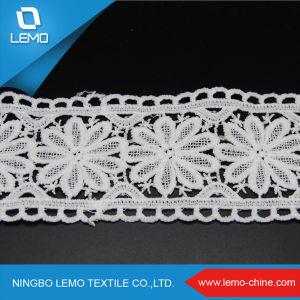 Ladies Cotton Lace, Fashion Cotton Lace pictures & photos