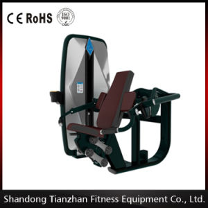 Arm Exercise Machine / Tz-9013 Biceps Exension Gym Machine pictures & photos