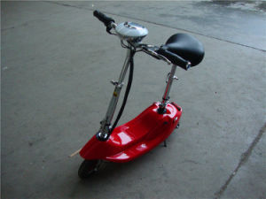 Adult Mini Electric Scooter pictures & photos