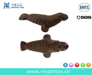 Pets Nylon Dura Chew Toy Dog Product pictures & photos