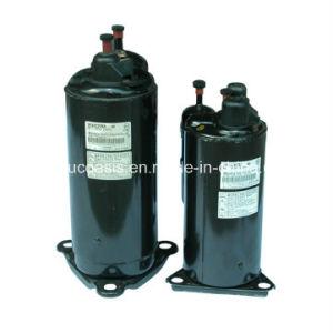 Panasonic Hermetic Compressor (2P14S) pictures & photos