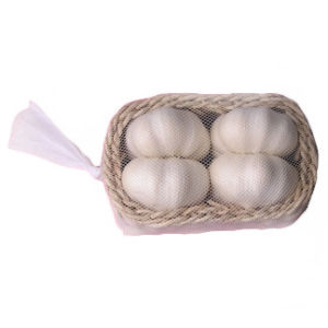 Export New Crop Fresh Good Quality Normal White Garlic pictures & photos