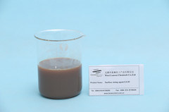 Styrene Acrylic Surface Size Chemicals