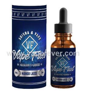 Premium E Liquid, E Juice, Vape Juice with OEM Custom Label 30ml 60ml 120ml pictures & photos