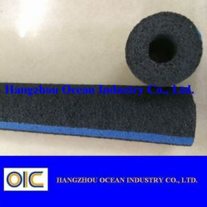 Water Aerator Rubber Aero Hose pictures & photos