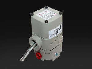 Electro Pneumatic Transducer (EAA-T1000)