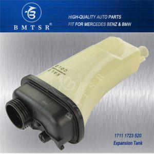 Car Expansion Tank for BMW E36 E39 17 11 1 723 520 17111723520 pictures & photos