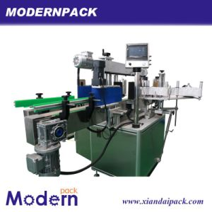 Yourgt Bottle Shrink Labeling Machine pictures & photos