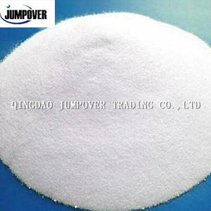 Flame Retardant Ammonium Polyphosphate (APP-II) for Intumescent Coating pictures & photos