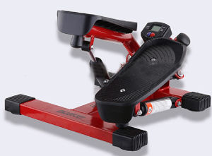 Mini Stepper Twist Stepper Fitness Sports (8702) pictures & photos