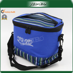 Multifunctional Non Woven Car Cooler Bag pictures & photos