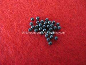 High Precision Silicon Nitride Ceramic Ball Bearing pictures & photos