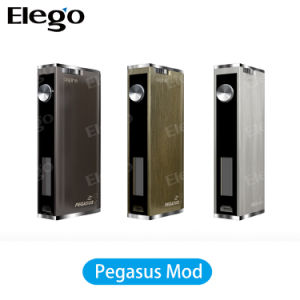 Aspire 70W Colorful Newest Genuine Pegasus Mod pictures & photos