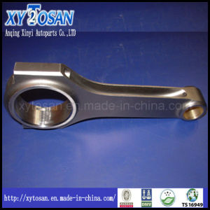 for Buick Engine Parts of Racing Connecting Rod pictures & photos