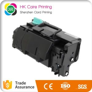 Reman for Samsung 303 Mlt-D303e Extra High Yield (40k) Black Laser Toner Cartridge for M4580fx Printer (303e pictures & photos