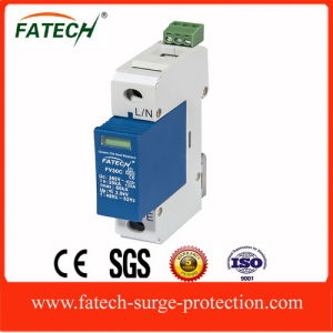 60ka Low-Voltage Lightning Protector pictures & photos