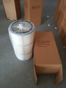 Polyester Filter Cartridge (AR-CH)