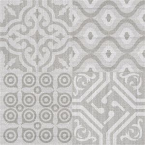Matt Surface Porcelain Tile Decor Tile pictures & photos