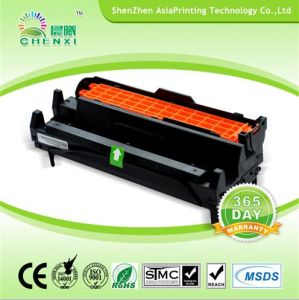 Laser Printer Drum Cartridge for Oki B4400 pictures & photos