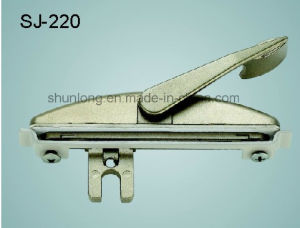 Zinc Alloy Window Operator/Opener Window Accessories (SJ-220)