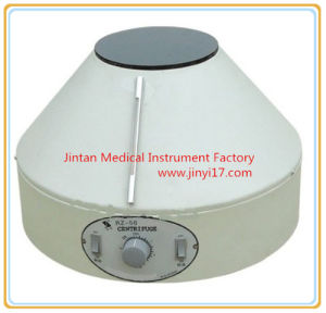 Rz Lab Centrifuge/Dairy Centrifuge (CE, ISO) pictures & photos